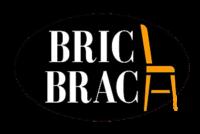 Bric-A-Brac - sklep mebli i rzeczy używanych